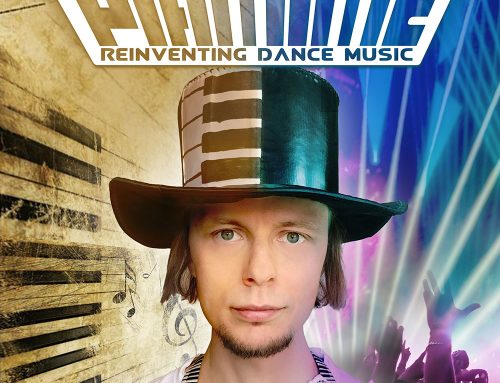 Piamime – Reinventing Dance Music