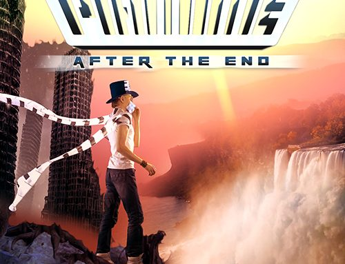 Piamime – After The End