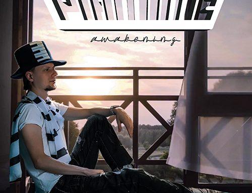 Piamime – Awakening