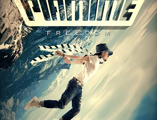 Piamime – Freedom
