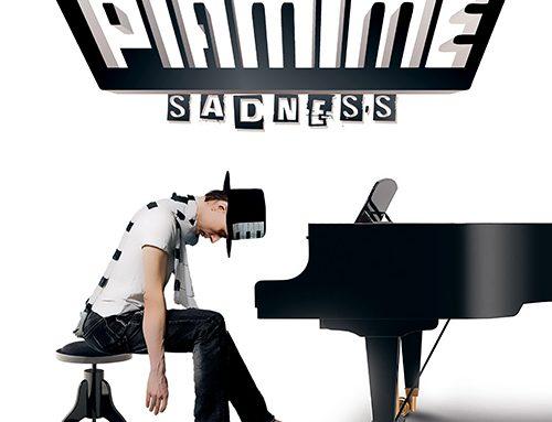 Piamime – Sadness